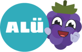 Alue Berry 002