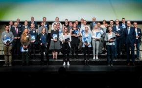 Bestenehrung 2021 Lueneburg Data 1